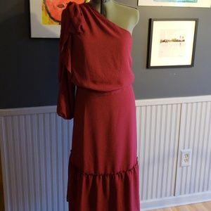 NWT Eloquii dress